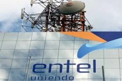 Entel Bolivia invertira US$ 300 millones en fibra optica en 2014