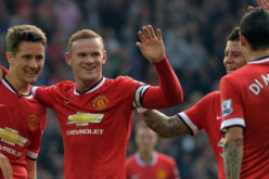 EPSON y Manchester United