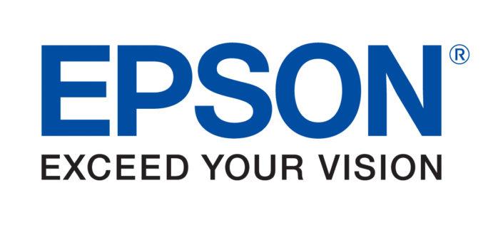 EPSON presenta su  linea  de proyectores interactivos Brightlink