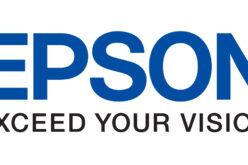 Epson toma ventaja sobre otras marcas de proyectores a base de su potencia en luminosidad
