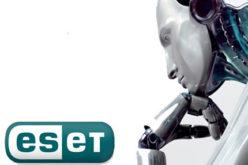 ESET lanza la Guia del Empleado Seguro