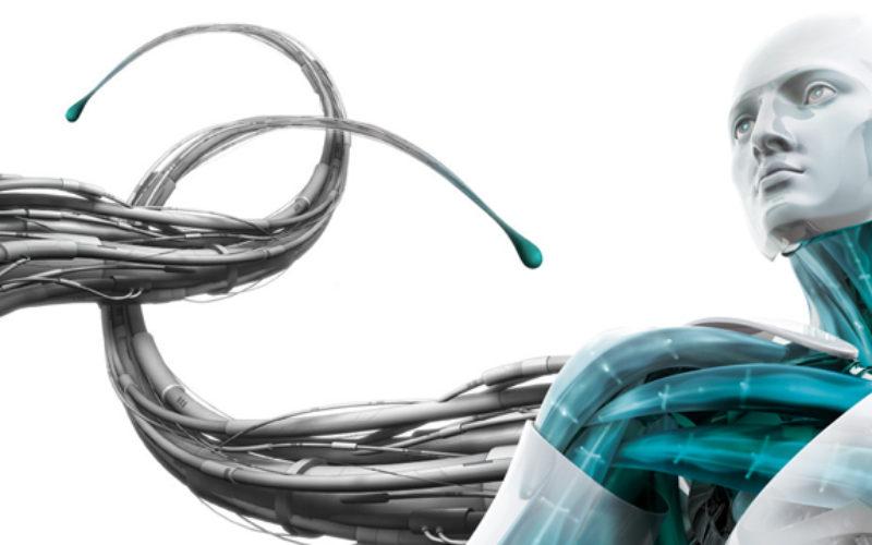 Segun ESET, Dorkbot y el troyano SMS Boxer, las principales amenazas informaticas