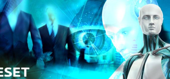 ESET presenta 8 lineamientos para proteger la informacion corporativa