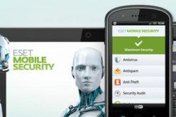 ESET celebra el Dia de Internet repasando los principales ataques informaticos de la actualidad