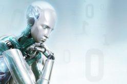 ESET Argentina presento las Tendencias 2014 en Seguridad Informatica