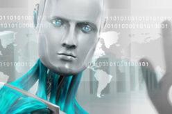 ESET ofrece cifrado de datos como solucion para la privacidad