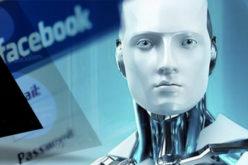 ESET propone 5 pasos para mejorar la seguridad en Facebook.
