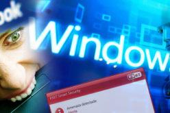Vulnerabilidades en Facebook, Windows y Flash