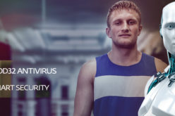 ESET lanza nueva version de ESET NOD32 Antivirus y ESET Smart Security