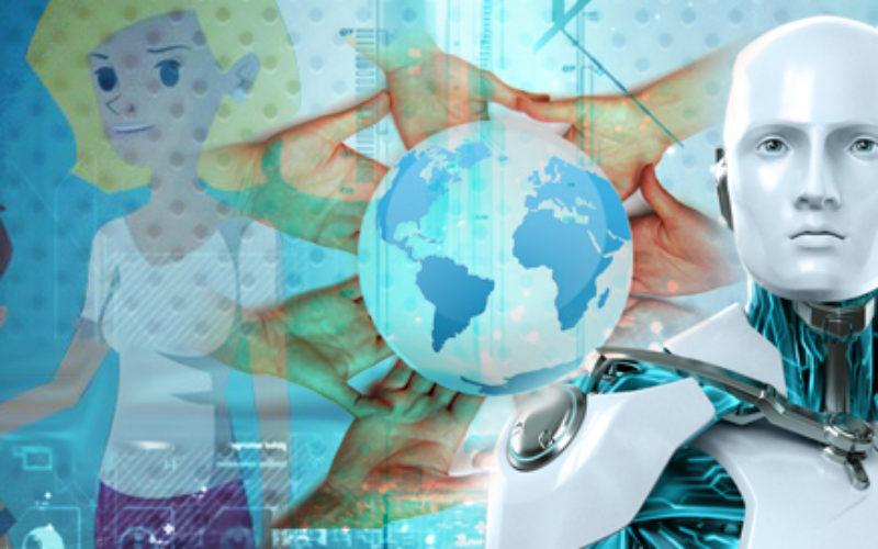 ESET lanza un programa de donacion de licencias para ONGs