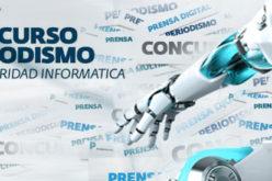 ESET abre una nueva edicion del Concurso de Periodismo en Seguridad Informatica