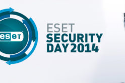 ESET Security Day Argentina 2014