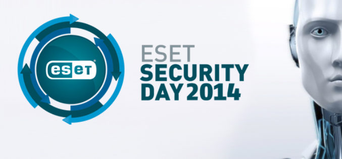 ESET Security Day Argentina 2014