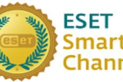 ESET Lanzo el  Smart Channel 2013