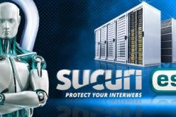 ESET y Sucuri descubren un sofisticado backdoor que afecta servidores web