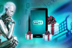 ESET ofrece consejos para realizar compras online seguras