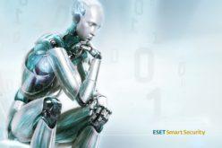 Ya esta disponible la nueva Plataforma Educativa ESET