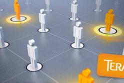 Estudio de Teradata demuestra como construir relaciones personalizadas con clientes