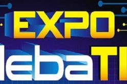 Del 6 al 11 de Noviembre EXPOdebaTIC 2013 en Venezuela