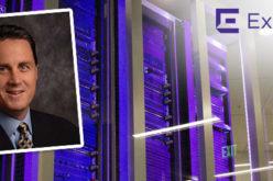 Extreme Networks nombra a Bob Gault como Vicepresidente Global de canales y partners