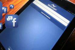 Facebook Messenger ofrece llamadas de voz