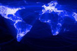 Facebook quiere conectar al mundo a internet