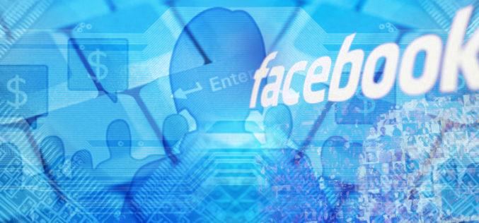 Facebook anade servicio para anunciantes