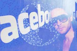 """Facebook en proceso de crear un """"app"""" mas exclusivo"""