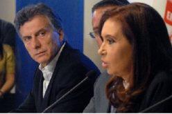 Facebook inauguro oficinas en Buenos Aires