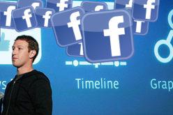 Facebook Graph Search  por fin llega a los usuarios