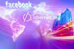 A comienzos del 2014 Facebook abrira oficina en Colombia