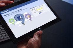 Facebook anuncia Facebook Lite