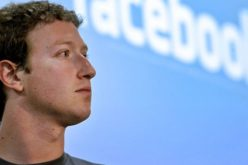 Zuckerberg admite que Facebook se equivoco con su estrategia movil