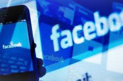 Facebook incluye la reproduccion automatica de videos