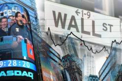 Facebook forma parte del indice S&P 500