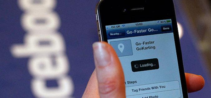 Facebook apunta al mercado movil en su Conferencia de Desarrolladores