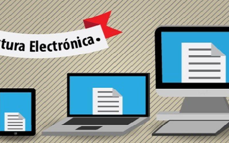 El 2014 promete ser un buen ano para el Factoring Electronico en Chile