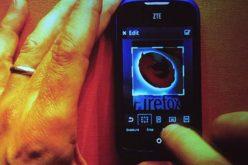 Firefox OS fue presentado oficialmente