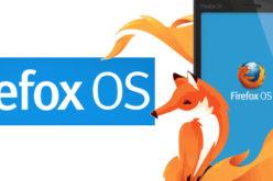 Firefox OS, posible tercer sistema operativo en Latinoamerica