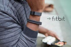 Fitbit lanzara sus nuevos wereables para la salud en Mexico