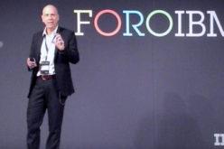 IBM Argentina realizo el septimo foro de Tecnologia en Mendoza