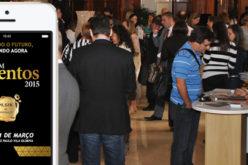 Forum Eventos 2015  Agenda y oradores de esta edicion