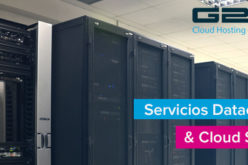 Su servidor en un Datacenter – G2K Hosting