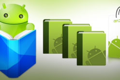 Las mejores apps para leer en moviles y tabletas