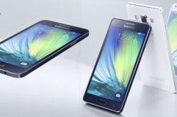 Samsung presenta portafolio de productos para LATAM