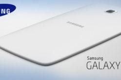 Teorias, rumores y fechas de lanzamiento del Galaxy S5