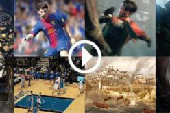 Lo que nos ha dejado la Gamescom 2012
