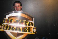 GIGABYTE presenta la Serie 9 Ultra Durable