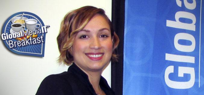 Acer acumula poder en Latinoamerica