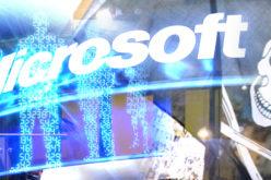 Google y Microsoft firman un pacto contra la pirateria y falsificacion